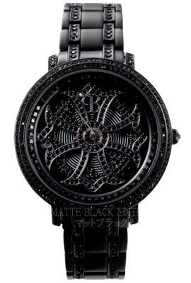アンコキーヌ  腕時計