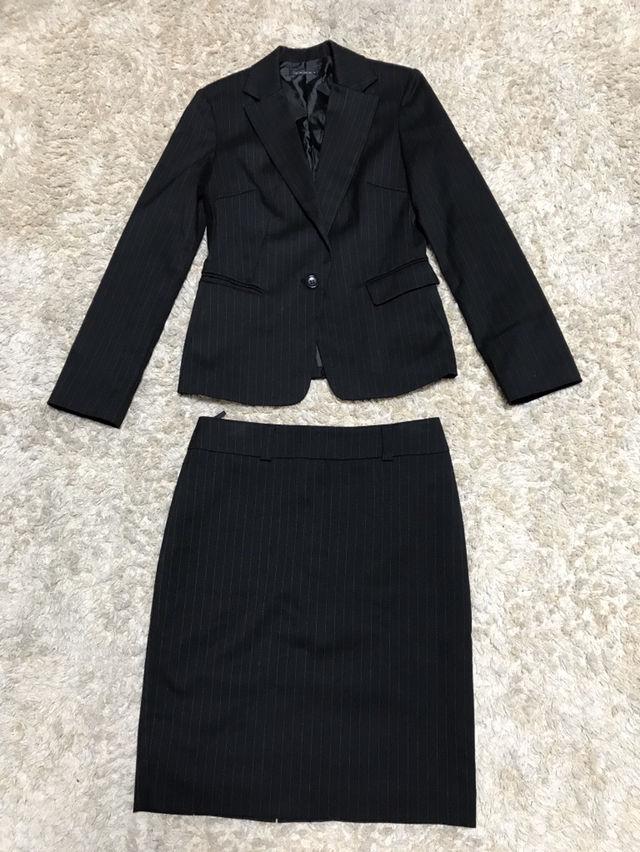 INGNI スーツ(INGNI(イング) ) - フリマアプリ&サイトShoppies[ショッピーズ]