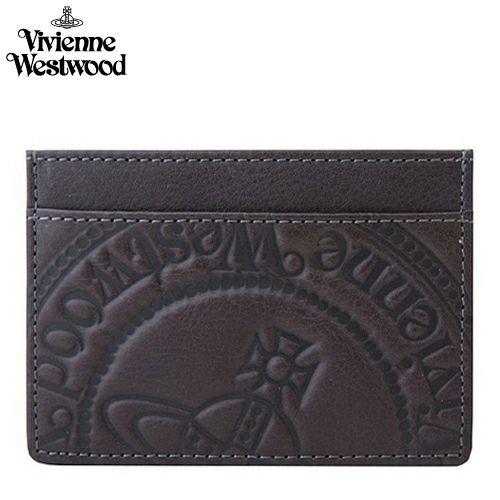 新品 Vivienne PELLE VITELLO 3387(Vivienne Westwood(ヴィヴィアン・ウエストウッド) ) - フリマアプリ&サイトShoppies[ショッピーズ]