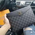 ヴィトンM3623 鞄クラッチバック セカンドバッグ