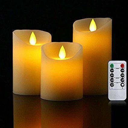 LEDストリングライト 40クリップ 壁飾りイルミネーション - フリマアプリ&サイトShoppies[ショッピーズ]