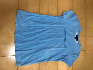 エンポリ Tシャツ