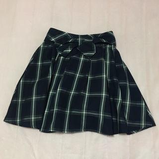 MAJESTIC LEGON スカート