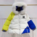 新発売の美品 テーラードジャケット
