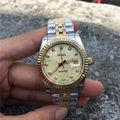 ロレックス腕時計 ヤマト発送