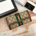 綺麗美品 高品質+財布 【国内発送】