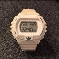adidas ADH6078 キャンディホワイト 腕時計