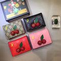 大人気 gucci16 財布 選べるカラー