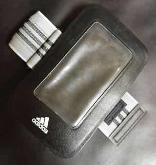 New!!【adidas】スマホケース/ラン二ング