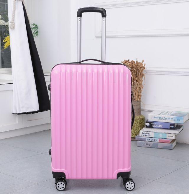 新品 スーツケース 機内持込 キャリーケース キャリーバッグ