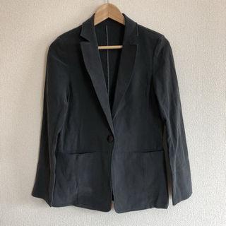 ロートレアモン 柔らかジャケット