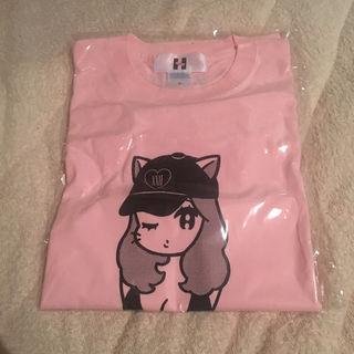 22;market conix T-shirt