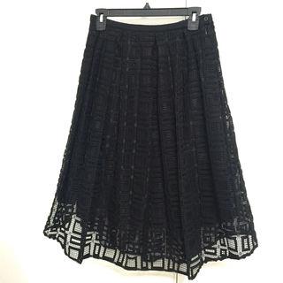 GLOBALWORK スカート