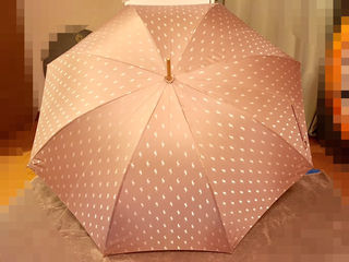 【ラルフローレン】雨傘
