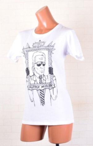 【新品・値下げ!】JOYRICH ジョイリッチ Tシャツ