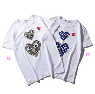 男女兼用 新品 人気 tシャツTcm-29