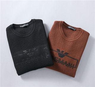 アルマーニ新入荷メンズセーター ニット