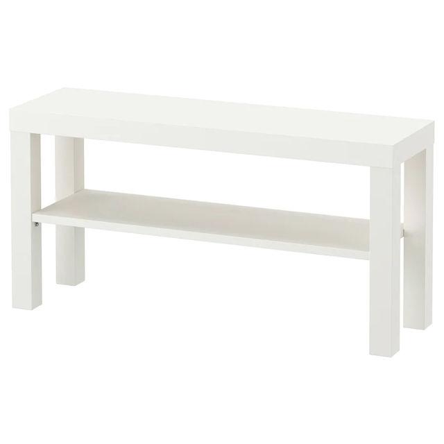 IKEA テレビ台 - フリマアプリ&サイトShoppies[ショッピーズ]