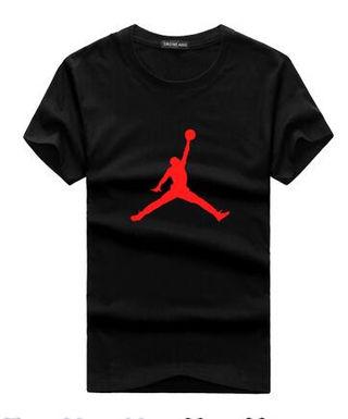 jordan 半袖 Tシャツ トレーニングシャツ 男女兼用