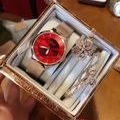 新入荷人気新品  Dior  シャレな腕時計 セット