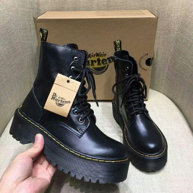 Dr.Martens シューズ 靴 ブーツ レデイース(Dr.Martens(ドクターマーチン) ) - フリマアプリ&サイトShoppies[ショッピーズ]