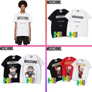 mo1ー2019新作人気Tシャツ