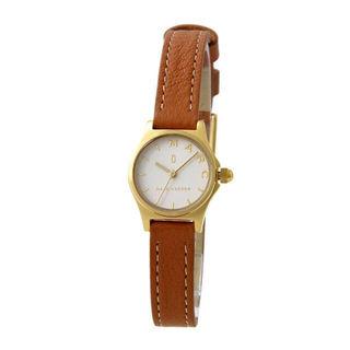 マークジェイコブス  MJ1626 レディース 腕時計