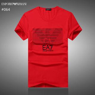 新品 ARMANI 人気Tシャツ 3色在庫 国内発送