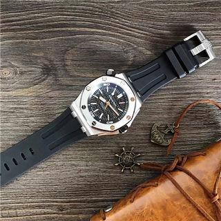 APウォッチ腕時計 オートマチック