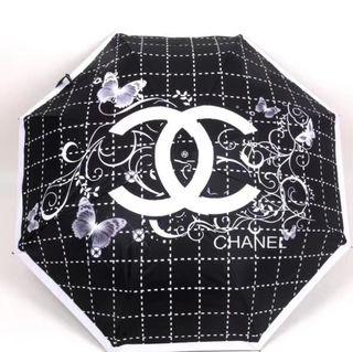大特価折り畳み傘 2色可選 Y45