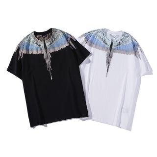 MARCELO BURLON マルセロバーロン Tシャツ半袖