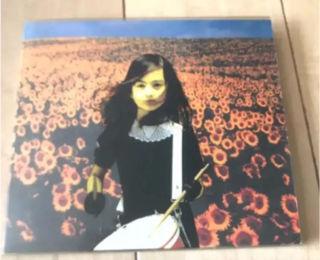 BOLERO Mr Children CD