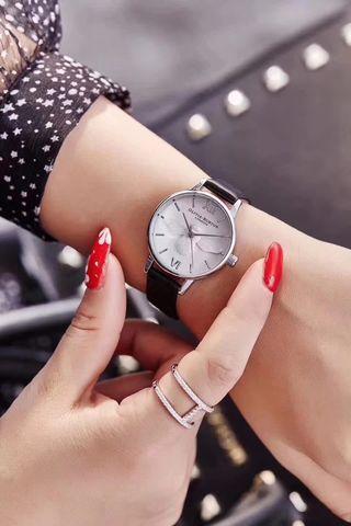 国内発送 Olivia burton 腕時計