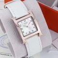 エルメス レディース 腕時計セット