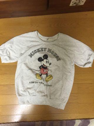 ハニーズ Disney トップス