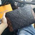 ヴィトンM66126 鞄クラッチバック セカンドバッグ