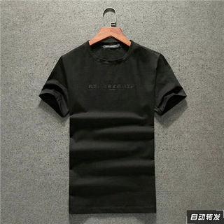 夏定番Tシャツ大人気メンズ