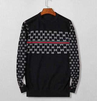 人気新品 グッチ ニット セーター
