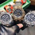 ★19年夏末限定最新作★オーデマピゲ 腕時計
