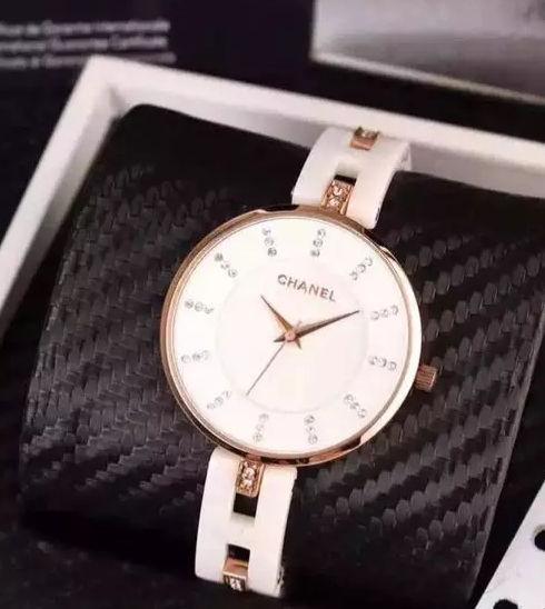 人気新品 メンズ レディース 男女兼用腕時計