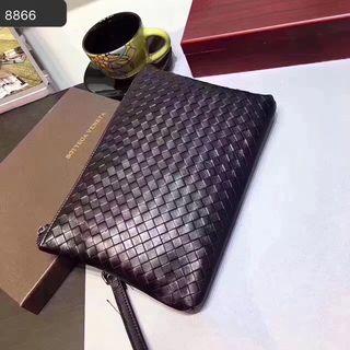 人気商品 BV 手袋 国内発送