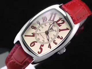 【早い者勝ち】CASIO レディース人気腕時計