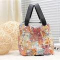 エルメス8616憧れピコタンショルダーバッグ 人気 鞄