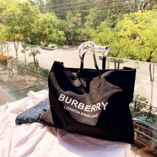 高品質。BURBERRYバッグ国内発送。