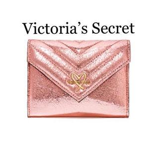 新品 Victoria's Secret財布