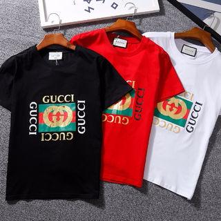 国内発送!2枚で8000円!人気Tシャツ