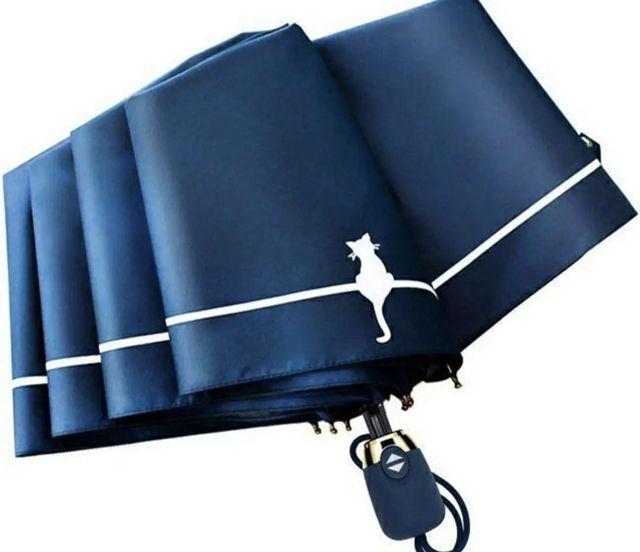 折りたたみ傘 ワンタッチ 自動開閉 晴雨兼用 日傘