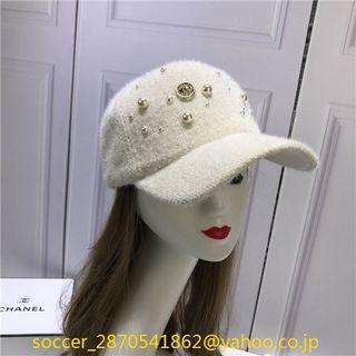 帽子レディース おしゃれ かっこいい 色選択可