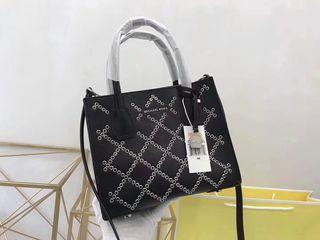 ファッションの人気新作登場 マイケルコース 素敵なバッグ