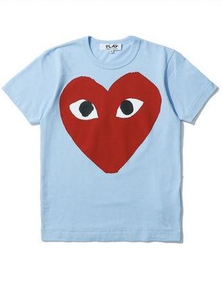 コムデギャルソンTシャツ 大人気激安セール中